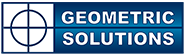 geometric solutions logo